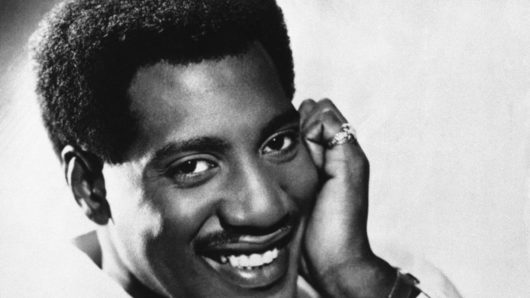 Otis Redding: How A High-School Dropout Became The King Of Soul