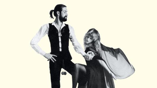 In 60 Seconds: Rumours by Fleetwood Mac