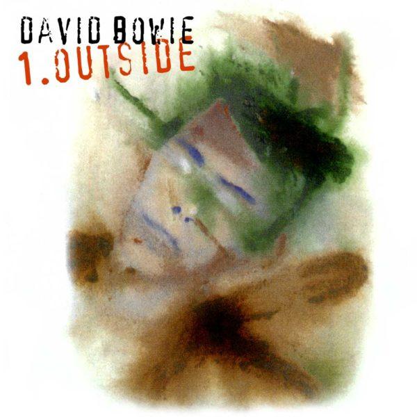 15: '1. Outside' (1995)