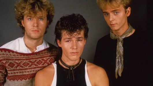 Take On Me: How a-ha's Signature Song Became Their Biggest Obstacle