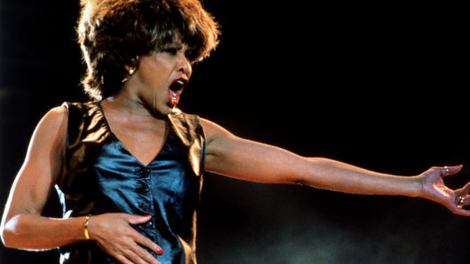 Best 80s Female Singers: 10 Icons That Defined The Decade