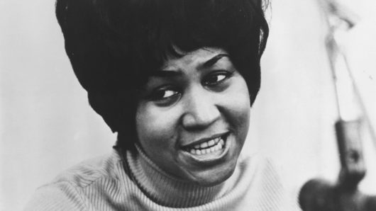 Best 60s Female Singers: 10 Women Who Changed The World