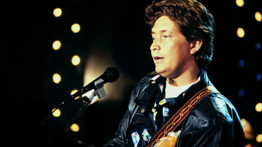 Chris Rea Songs: The 30 Best Tracks For The Open Road