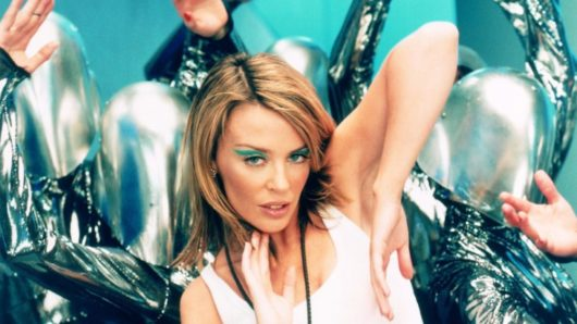 Best Kylie Minogue Songs: 20 Classics You Won't Get Out Of Your Head