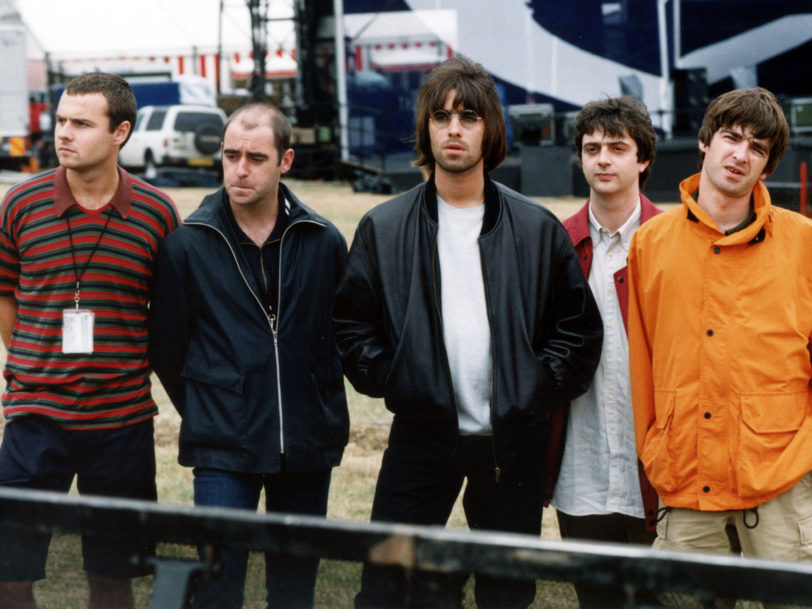 Working Class Heroes: Does Social Status Affect Musicians' Success?