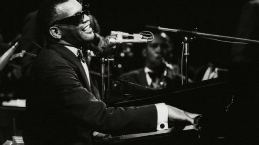 """Ray Charles: How """"The Genius"""" Invented Soul Music"""