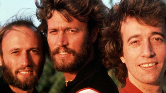 Bee Gees Documentary, 'How Can You Mend A Broken Heart Set For Release