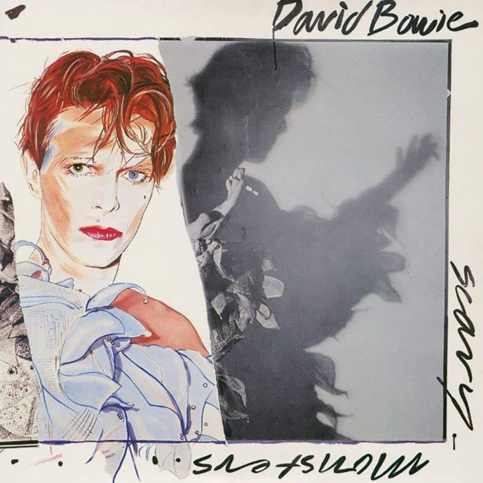 david-bowie-scary-monsters-dig
