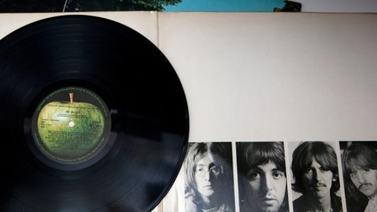 Rarest Vinyl Ever: A Guide To 10 Of The Most Expensive Records