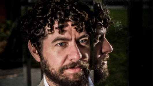 Declan O'Rourke Returns With New Album, 'Arrivals'