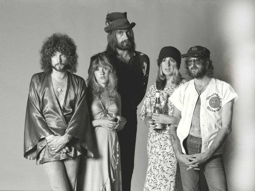 Best Fleetwood Mac Songs: 20 Classics That Dreams Are Made Of