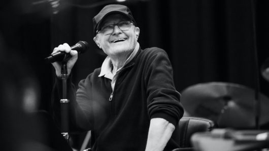 Phil Collins 'Face Value' Gets 40th Anniversary Picture Disc Release
