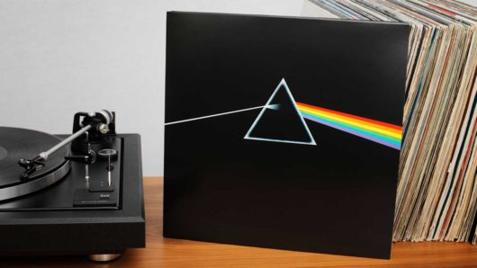 Best 70s Album Covers: 10 Artworks That Define A Decade