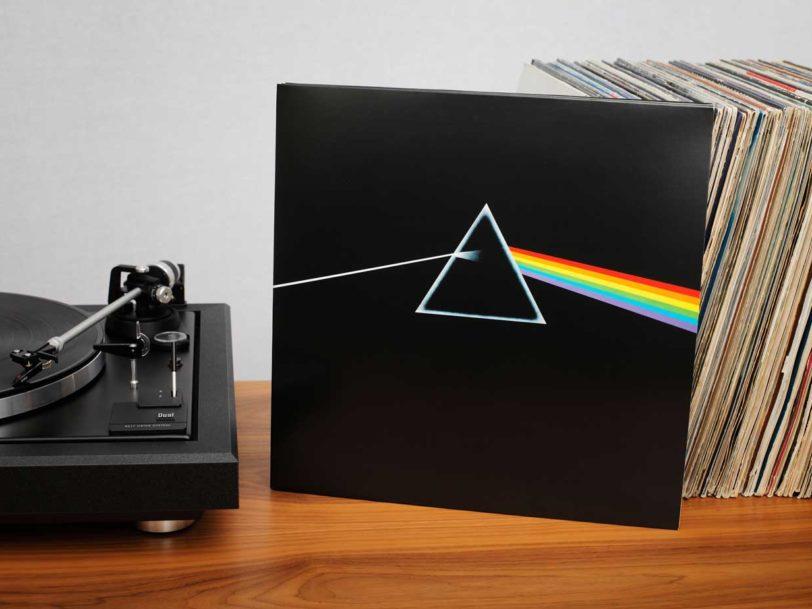 Best 70s Album Covers: 10 Artworks That Define A Decade