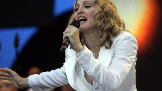 Best Madonna Songs: 20 Classics To Help You Get Into The Groove
