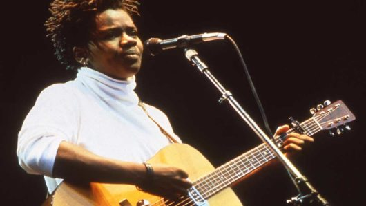 Best Tracy Chapman Songs: 10 Audacious Explorations Of Love And Life