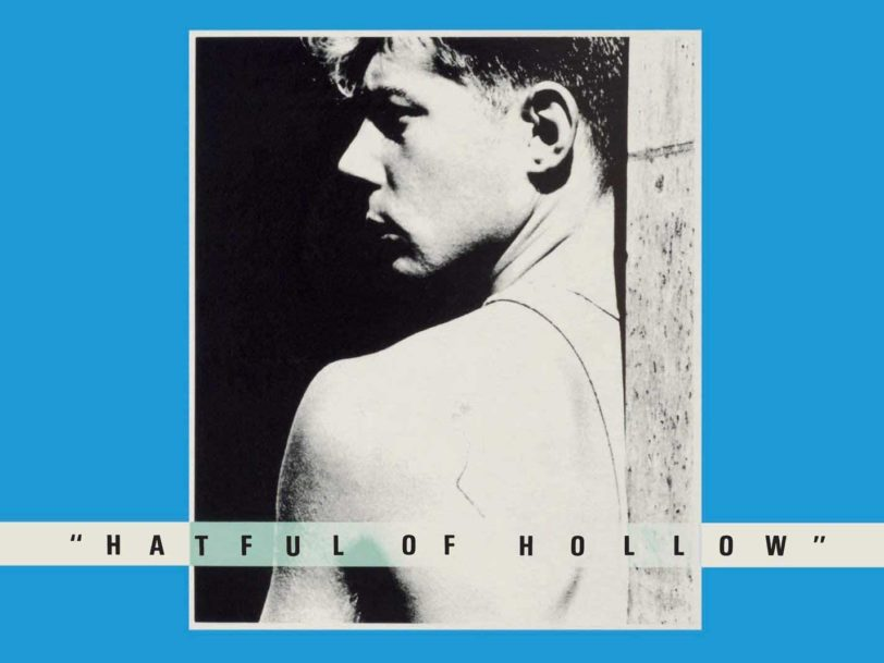 Hatful Of Hollow: The BBC Sessions That Created The Smiths' First Classic