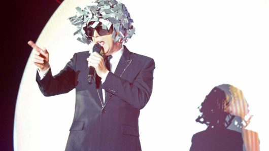 Best Pet Shop Boys Songs: 20 Synth-Pop Hits Always On Our Mind
