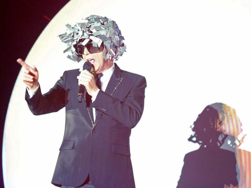 Pet Shop Boys Songs: 20 Synth-Pop Hits Always On Our Mind