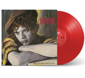 Simply Red - <br />