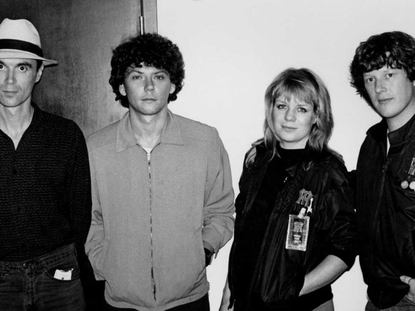 Best Talking Heads Songs: 20 Tracks To Cure A Fear Of Music