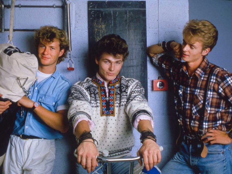 Best a-ha Songs: 20 Synth-Pop Classics From Norway's Finest