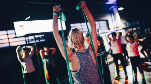Best Workout Songs: 20 Bangers To Help You Survive The Gym
