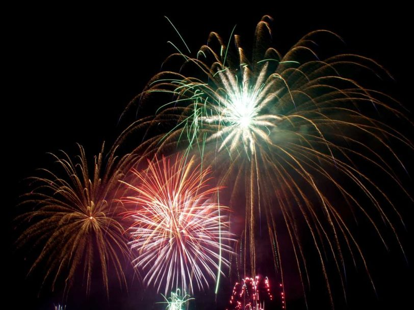 Auld Lang Syne: A History And Notable Versions Of The New Year's Anthem