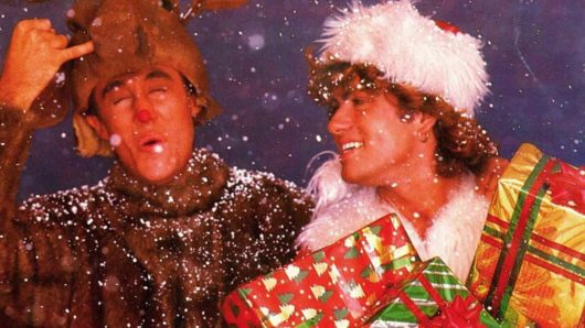 Best Christmas Songs: 20 Classic Tracks For The Holiday Season