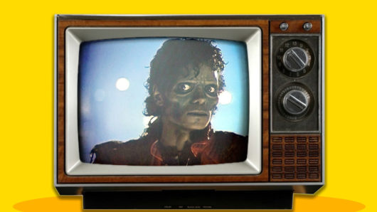 Best Music Videos: 20 Must-See Promos That Broke The Mould