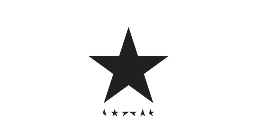 Blackstar: How David Bowie Said Goodbye On His Own Terms