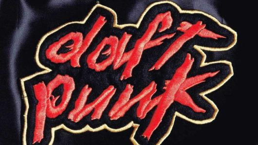 Homework: How Daft Punk Schooled Us In The Future Of Dance Music