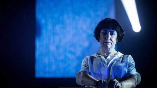 Gillian Gilbert: Why New Order's Singular Synth Queen Deserves More