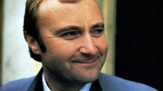 Phil Collins Songs: 20 Solo Hits That Defined The 80s