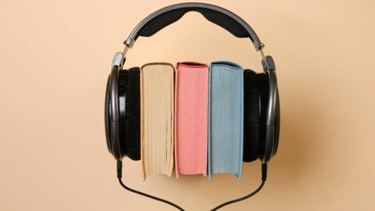 Best Music Podcasts: 10 Essential Series Music Lovers Need To Hear
