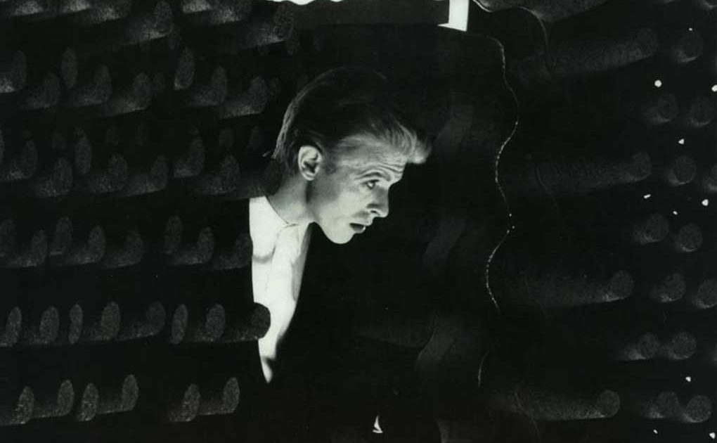 Station To Station: How A Crossroads Took David Bowie To New Realms