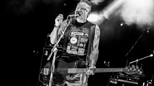 Best Peter Hook Basslines: 10 Defining Joy Division And New Order Riffs