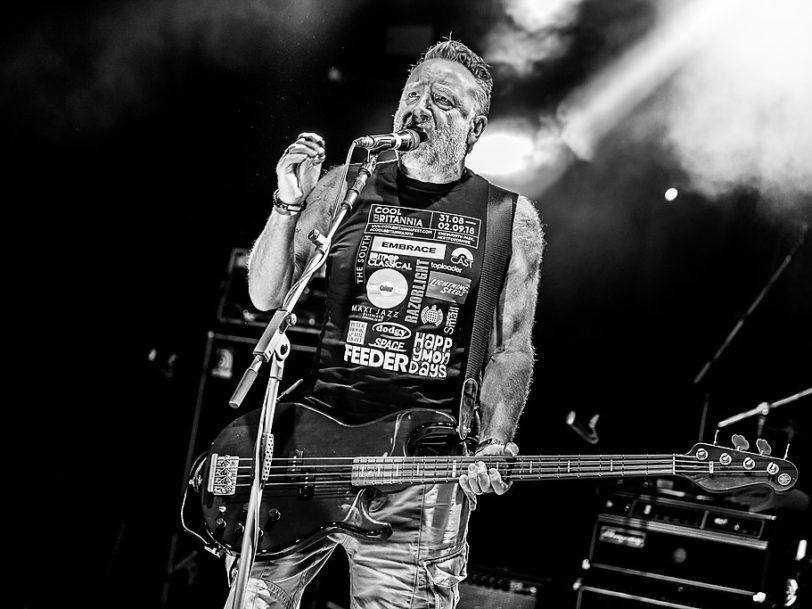 Best Peter Hook Basslines: 10 Defining Joy Division And New Order Riffs