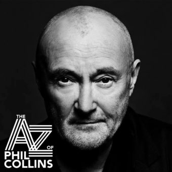 A – Z of Phil Collins