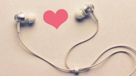 Best Love Songs Ever: 25 Timeless Tracks For Lifelong Lovers