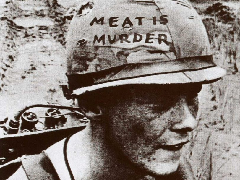 Meat Is Murder: How The Smiths Cooked Up A Classic Second Album