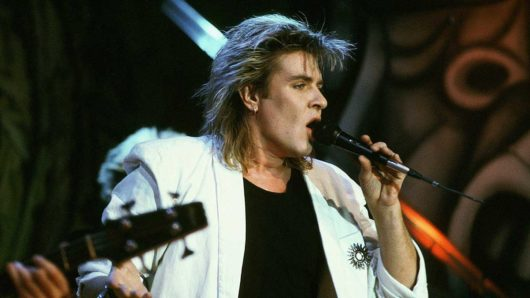 Best Duran Duran Songs: 20 Pop Anthems Done Their Own Way