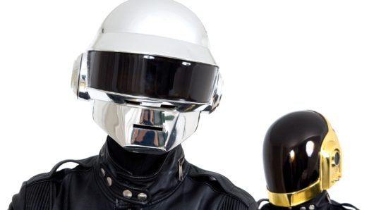 Daft Punk Break Up: The Dance Duo Say Goodbye With Final Video