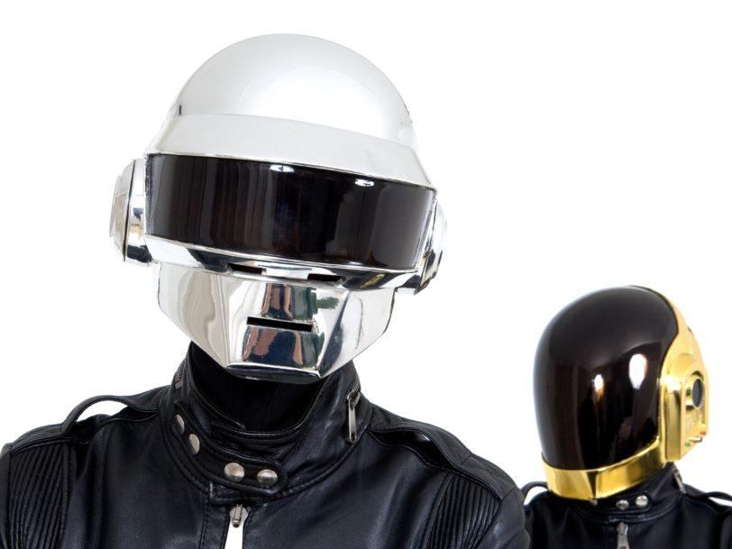 Best Daft Punk Songs: 20 Tracks That Revolutionised Electronic Music