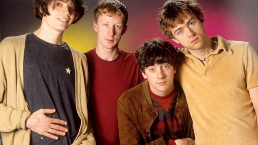 Best Blur Songs: 20 Classic Tracks That Revitalised British Music