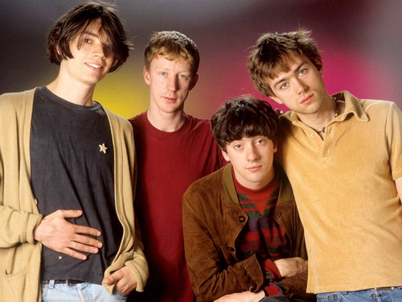 Best Blur Songs: 20 Classic Tracks That Revitalised British Music