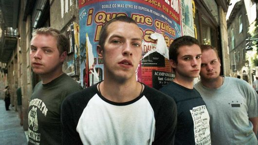 Best Coldplay Songs: 20 Life-Affirming Modern Rock Classics