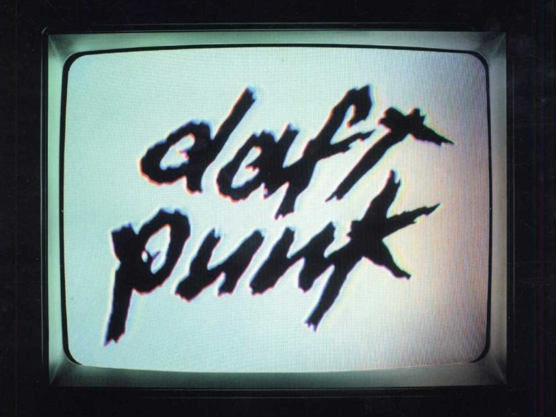 Human After All: The Truth Behind Daft Punk's Misunderstood Third Album