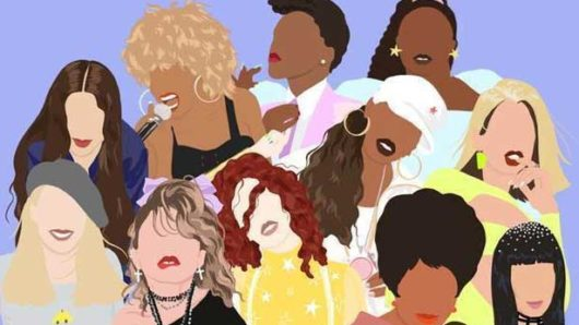 Most Influential Female Musicians: 20 Trailblazing Women