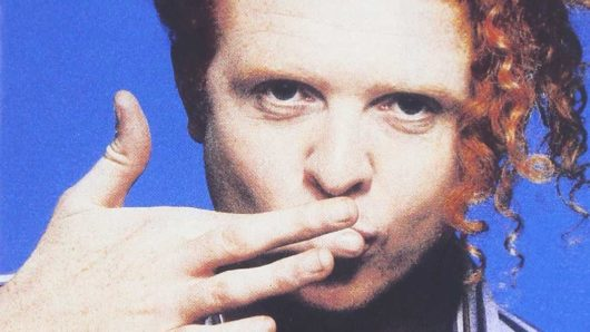 Men And Women: Revisiting Simply Red's Soulful Second Album